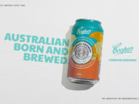 Image from post Coopers releases distinctly Australian IPA