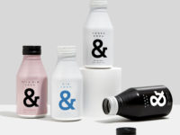 Image from post Ampersand launches new game-changing aluminum bottles