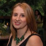 Vanessa Cavasinni